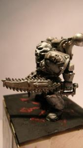 Chaos Space Marines : Collection Chapitre Perso. Mini_158555HPIM1019