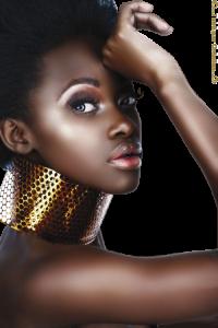 Ethnies-Visages - Page 4 Mini_162752melyssa_african_makeup_genny