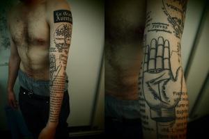 Tatouages Mini_163982tumblrlajo5j5dL51qerbdoo1500