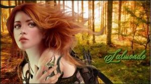 Candidature Hermione [acceptée] Mini_1678682Lalwende201412foret
