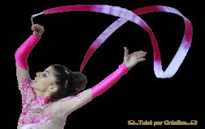 Gym-Acrobatie Mini_173539michaela_metallidou_au_ruban