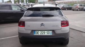 2014 - [Citroën] C4 Cactus [E3] - Page 39 Mini_173985IMG20140428164333710