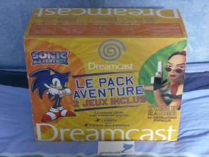 ma collection, dreamcast inside !! Mini_174449SDC10686