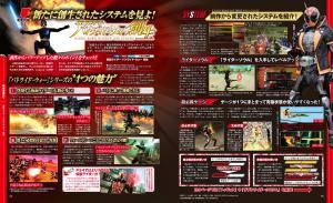 [PS4/PS3/PS Vita] Kamen Rider Battride War Genesis (MAJ 09/02/16) Mini_175473oejucz3