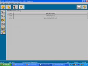 Micro coupure moteur 2.0 dci 115 (moteur M9R sur opel vivaro = trafic) - Page 2 Mini_180184effacement