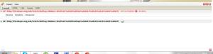 Besoin d'explication Javascript Mini_186559Capture