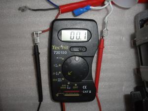 Branchement moteur électrique monophase de betonniere Mini_191293Moteur4