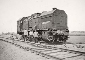 les Panzerzüge (train blindés Allemand) Mini_193568millBR57mai1940
