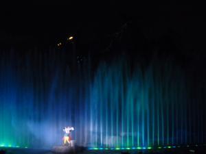 Séjour à Disneyworld du 13 au 21 juillet 2012 / Disneyland Anaheim du 9 au 17 juin 2015 (page 9) - Page 3 Mini_195181P1010326