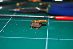 L'albatros kit de constructo Mini_208899DSC5988