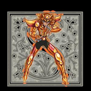 Saint Seiya Ω (Omega) - Saison 2 Mini_209504charaDetail05