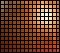 Textures offerte de ma créations Mini_209647Sanstitre9