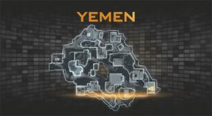 Call Of Duty Black Ops 2 : les infos multijoueurs Mini_211236yemen1