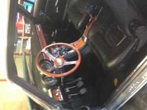 Giulia gt 1750 Blue chiaro Mini_212232image723