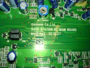 Stabo XF9082 Pro 2 (President Roosevelt) Mini_215371DSC08155