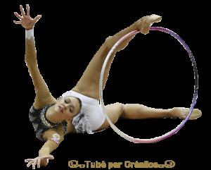 Gym-Acrobatie Mini_216640evgenia_kanaeva_au_cerceau