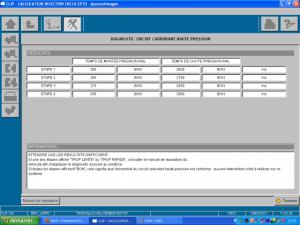 Micro coupure moteur 2.0 dci 115 (moteur M9R sur opel vivaro = trafic) - Page 3 Mini_217838communrial