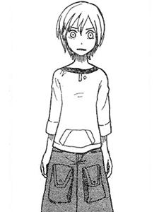 [2.0] Caméos et clins d'oeil dans les anime et mangas!  - Page 9 Mini_218421aria