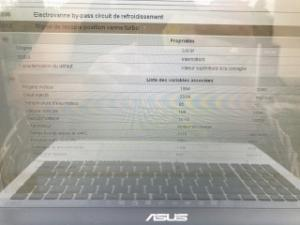 problèmes électroniques divers 2l hdi 136 Mini_218939624