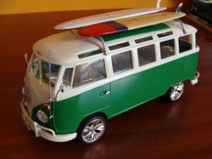 Mes maquettes Mini_219572DSC03906