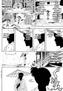 [2.0] Caméos et clins d'oeil dans les anime et mangas!  - Page 6 Mini_220602177997gintama4360901