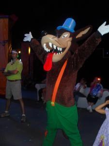 Disneyland Resort: Trip Report détaillé (juin 2013) - Page 3 Mini_222204IIIIIIIIIIIIIIIIIII
