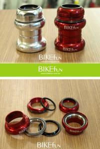 Bikefun - Page 2 Mini_222390PhotoBikefun124
