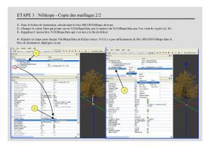 Tuto - 3D - Blender : Création d'un arbre animé - Méthode 1 Mini_222489creationarbres008