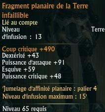 [Starfall Prophecy]En attendant le raid Mini_223017fragmentterre