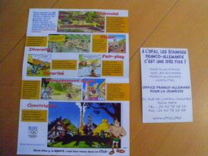 les trouvailles de Lolo49 - Page 2 Mini_223112006