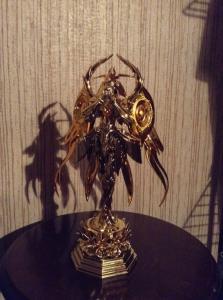 Les photos/montages de votre Myth Cloth EX de la Vierge Soul of Gold (God Cloth) Mini_230824IMG0621