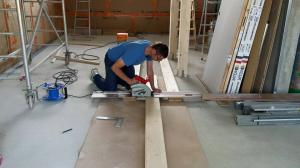 Construction maison : diverses questions - Page 2 Mini_2320101375167102054010363245346444467097487883472n