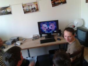 association GAME BOX Mini_23264920150411181322