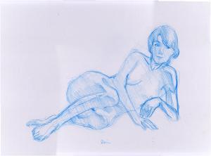 Galerie de Chiwoq (BD et autres) Mini_233513modele1501162a