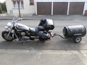 vends remorque moto Mini_235231P1050854