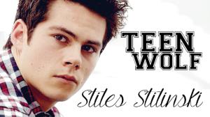 Top 10 de vos personnages préférés  Mini_239712StilesStilinski