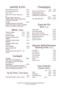 [Service à table] Yacht Club - Page 4 Mini_241365YachtClubcartedesvinsdec15G
