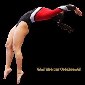 Gym-Acrobatie Mini_242318121195229
