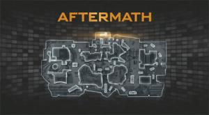 Call Of Duty Black Ops 2 : les infos multijoueurs Mini_250208aftermath1