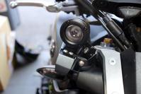 feux directionnels comme une K 1600 Mini_250680feuxdirectionnelsswinglight011200