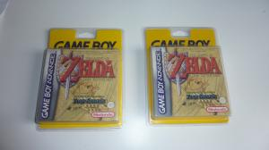 Zelda link to the past GBA rigide ??? Mini_251967P1070303