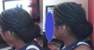 Yarn braids/Yarn twists Mini_252113IMG20150127085401