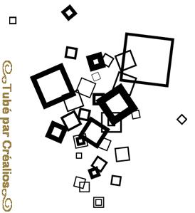 Décors-divers Mini_254831crealios_decors_divers020