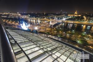 Les toits de Paris Mini_2556921103