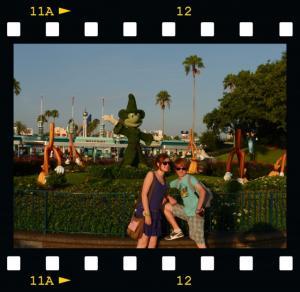The trip of  a Lifetime : du 28 juillet au 11 aout, Port Orleans Riverside, Que d'émotions ! - Page 6 Mini_256328Studios13