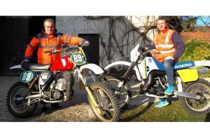 les motards vétérans au Touquet Mini_267444georgeschristopheetyannickparisvontparticiperalendurotouquetcategorieveteransphotobpc1485808165