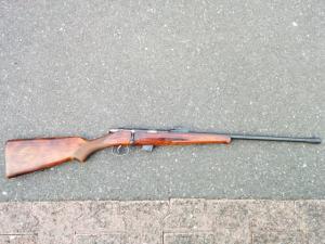 carabine russe à identifier Mini_270433CARARUSSE2