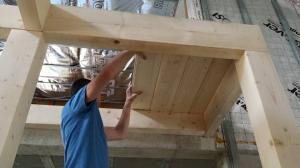 Construction maison : diverses questions - Page 2 Mini_27321611745436102054010365645403860060023773332774n