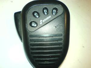 Stabo XF9082 Pro 2 (President Roosevelt) Mini_275152DSC08150
