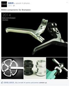 Ridea Bicycle Components Mini_278348PhotoRidea12